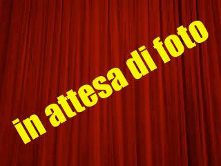 Auditorium Collegio Immacolata