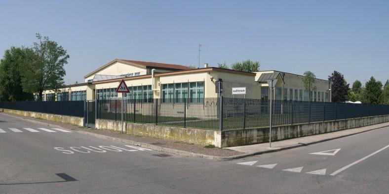 Auditorium di Santa Maria Maddalena