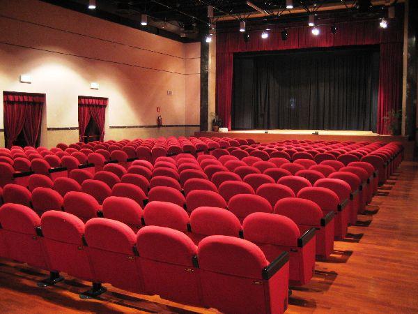 Auditorium Comunale