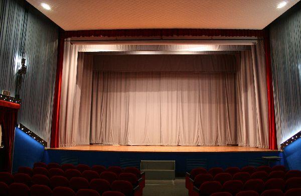 cinema giardini san giorgio delle pertiche tamil movies on